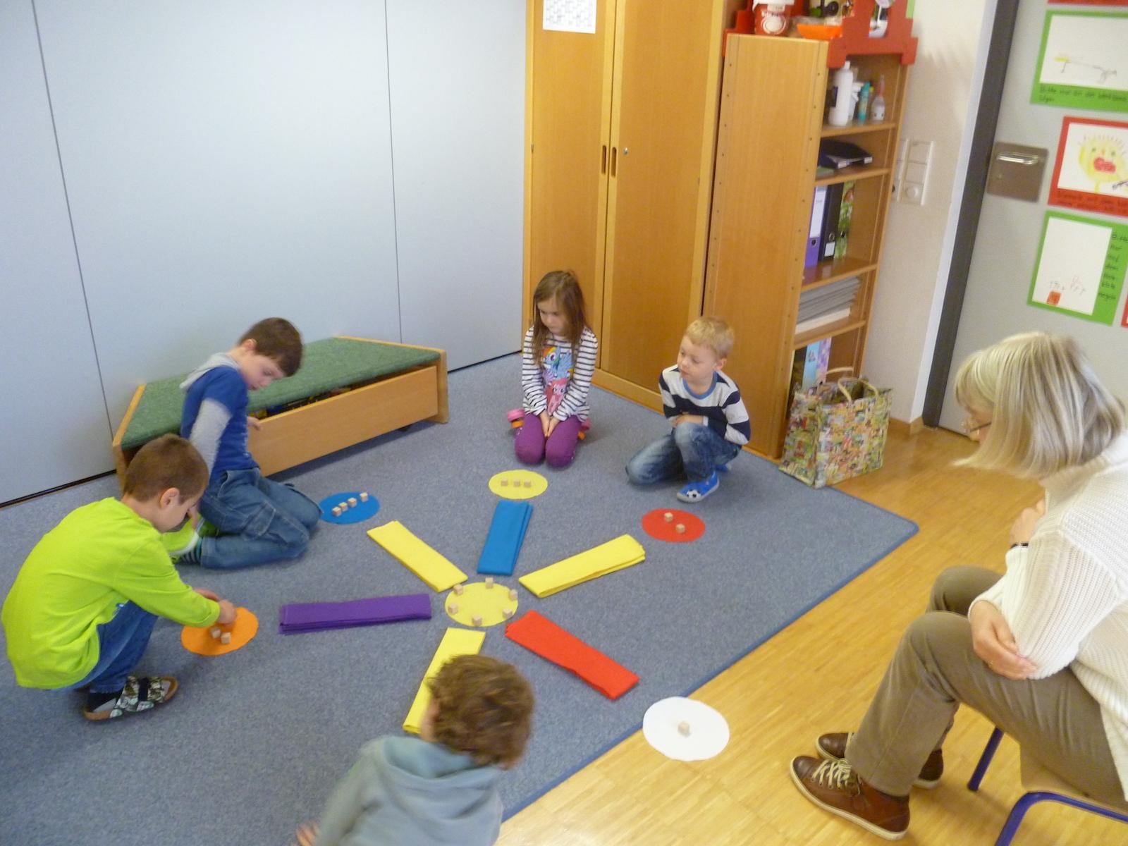 kooperation schule kindergarten gs ottenbach. Black Bedroom Furniture Sets. Home Design Ideas
